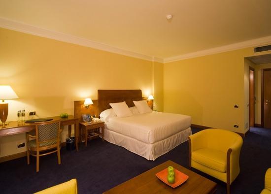 http://aureliantica.hotelinroma.com/cmn/img/htl/0010/10382/10382r7b.jpg